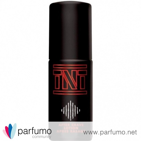TNT (After Shave Lotion)