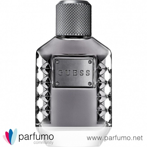 Dare for Men by Guess