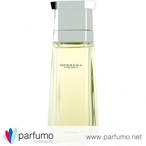 Herrera for Men (After Shave) by Carolina Herrera