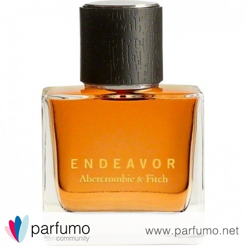 Endeavor by Abercrombie & Fitch