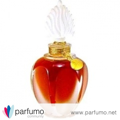 Private Collection (Perfume) von Estēe Lauder