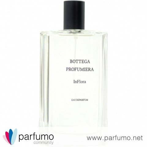 InFlora by Bottega Profumiera