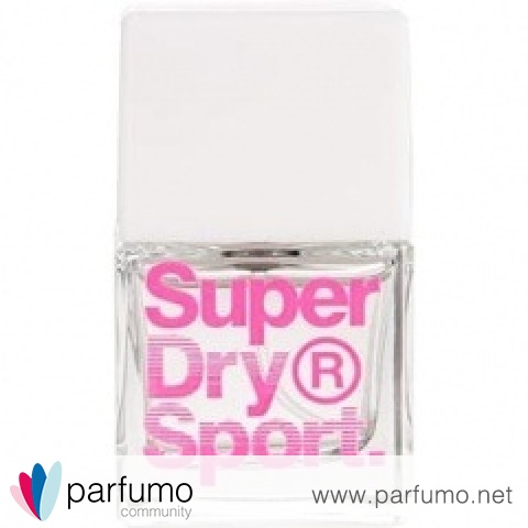 Womens Sport 2 by Superdry