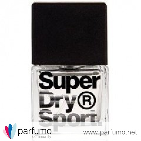 Mens Sport 1 by Superdry