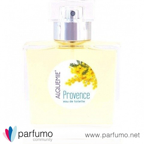 Provence by Alquemie