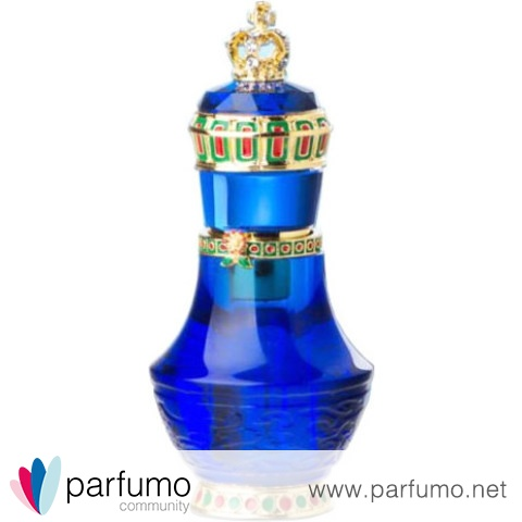 Victoria Empress by Arabesque Perfumes