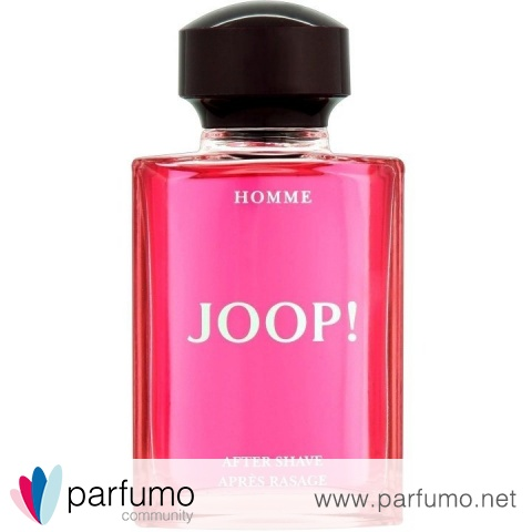 Joop! Homme (After Shave) by Joop!