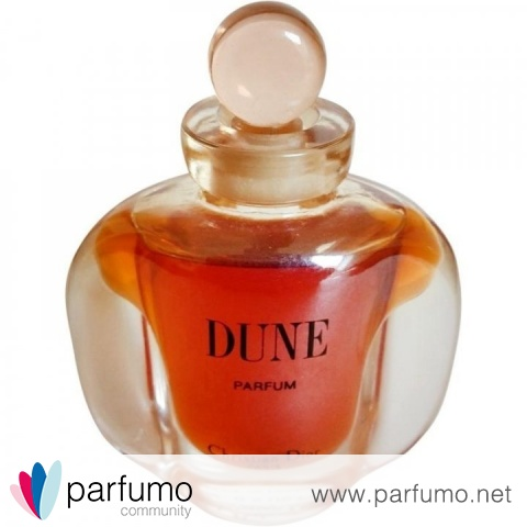 Dune (Parfum) by Dior / Christian Dior