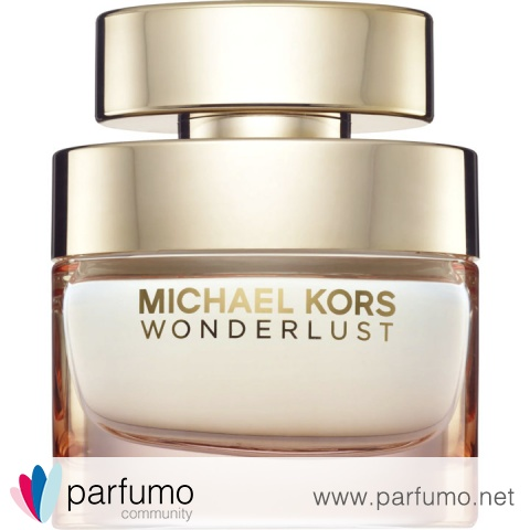 Wonderlust by Michael Kors