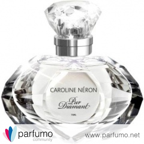 c5064807c9a1a Caroline Néron - Pur Diamant | Reviews and Rating