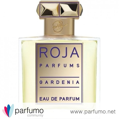 roja parfums gardenia eau de parfum reviews and rating. Black Bedroom Furniture Sets. Home Design Ideas