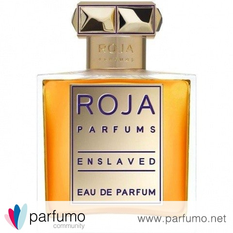 Enslaved (Eau de Parfum) by Roja Parfums