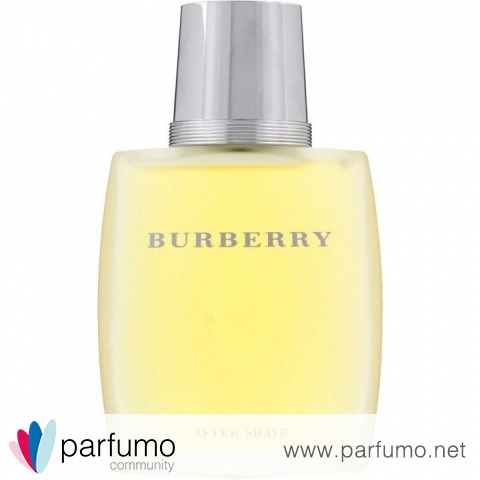 Burberry for Men (After Shave) von Burberry