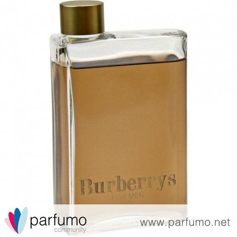 Burberrys for Men (1981) (After Shave) by Burberry