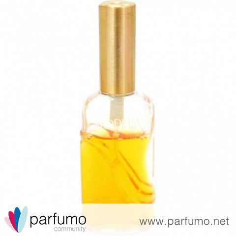 Sophia (Cologne Concentrate) by Coty