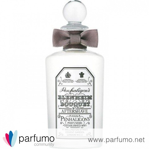 Blenheim Bouquet (Aftershave) by Penhaligon's