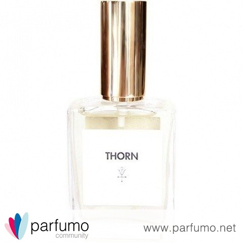 Thorn by Alchemy Home Company