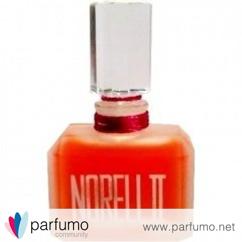 Norell II (Perfume) by Norell
