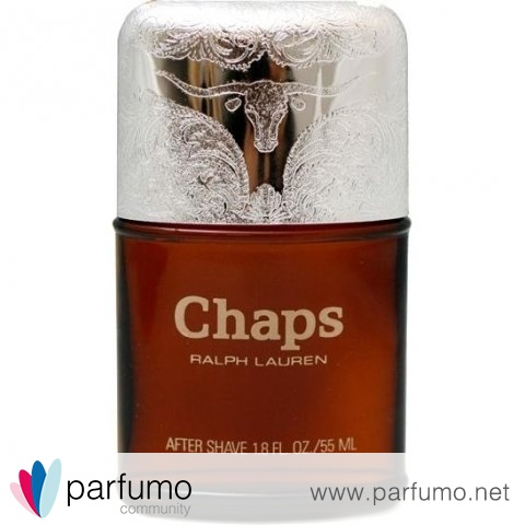 Chaps (After Shave) by Ralph Lauren