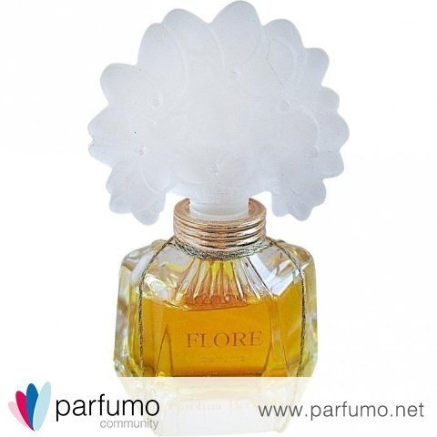 Flore (Perfume) by Carolina Herrera
