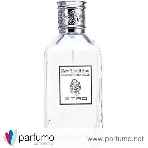 New Tradition (Perfumed After Shave) von Etro