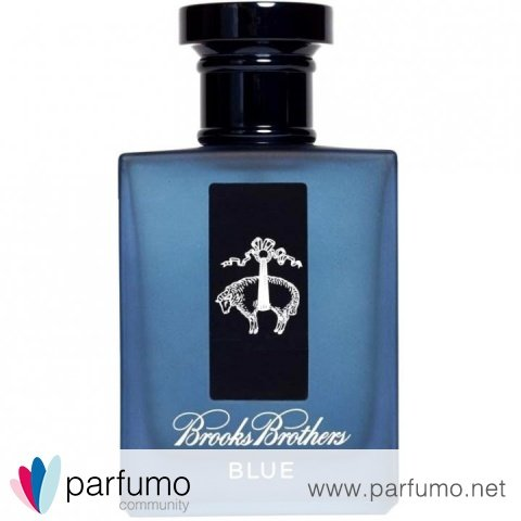 Blue (Cologne) by Brooks Brothers