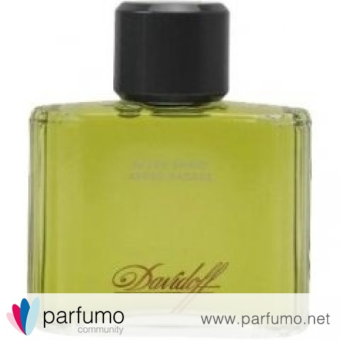 Davidoff (After Shave) by Davidoff