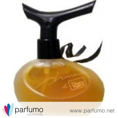 Sharra (Eau de Parfum) by Sharra Pagano