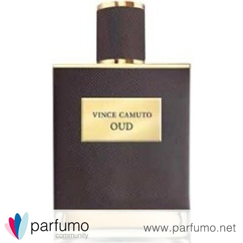 Oud by Vince Camuto
