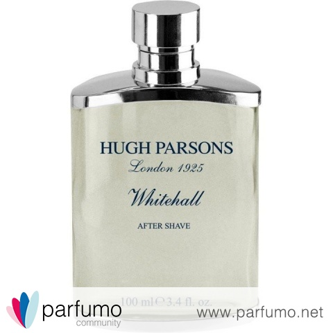 Whitehall (After Shave) von Hugh Parsons
