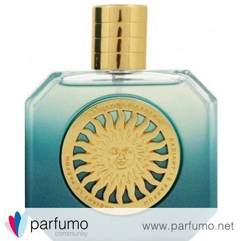 Radiant pour Homme by The Fragrance Shop