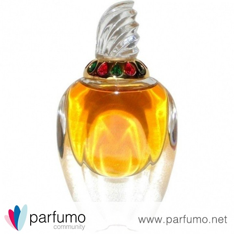 Amarige (Parfum) by Givenchy