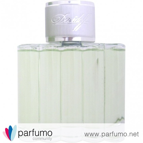 Good Life for Men (After Shave) by Davidoff
