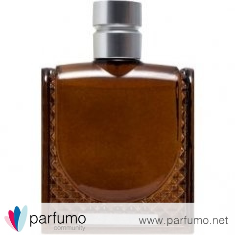 Exclusive Oud by Zara