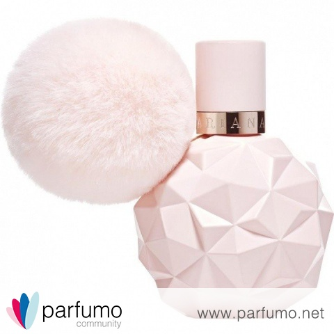Sweet Like Candy (Eau de Parfum)