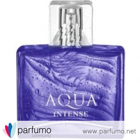 Aqua Intense for Him by Avon