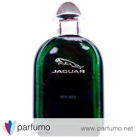 Jaguar for Men (After Shave) by Jaguar