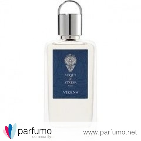 Virens by Acqua di Stresa