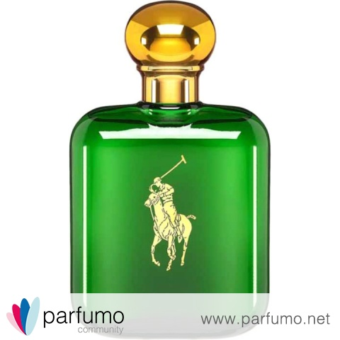 new arrival good texture offer discounts Polo Ralph Lauren (1978) Eau de Toilette