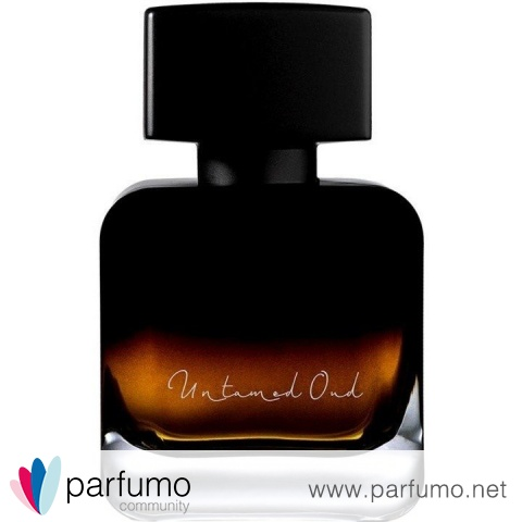 Untamed Oud von Phuong Dang