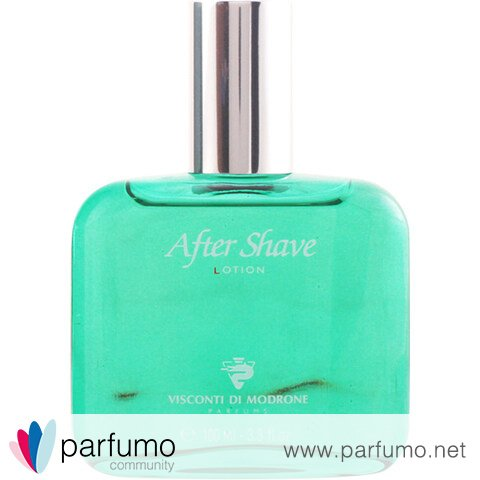 Acqua di Selva (After Shave Lotion) by Victor