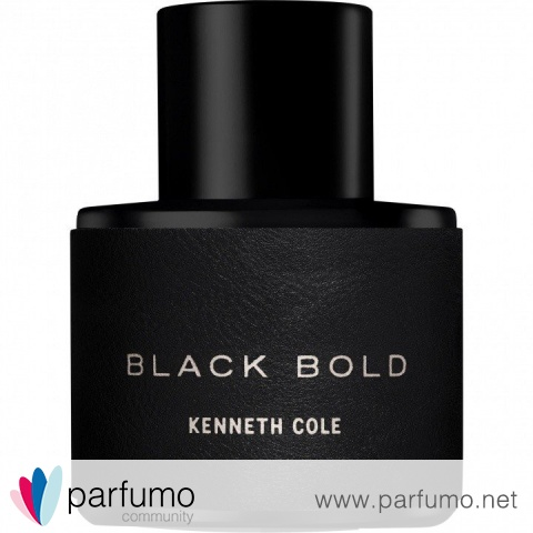 Kenneth Cole Black Bold Reviews And Rating