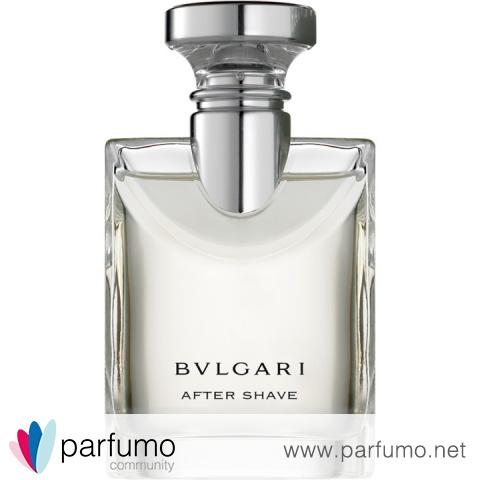 Bvlgari pour Homme (After Shave) by Bvlgari