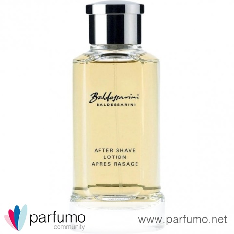 Baldessarini (After Shave Lotion) by Baldessarini