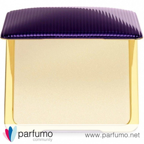 Velvet Orchid (Solid Perfume) by Tom Ford