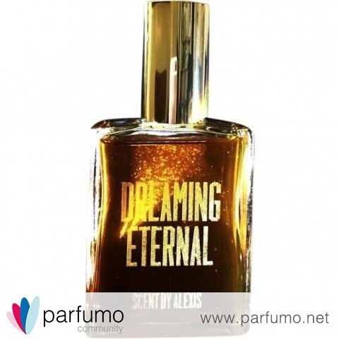 Dreaming Eternal von Scent by Alexis