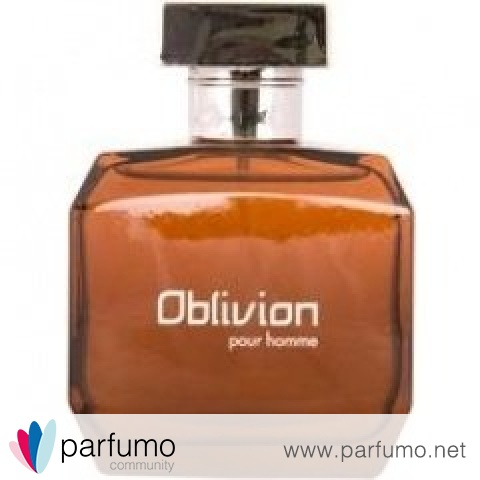 Silver Collection - Oblivion von Etoile