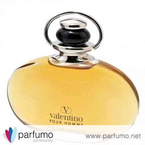 Vendetta pour Homme (After Shave) by Valentino