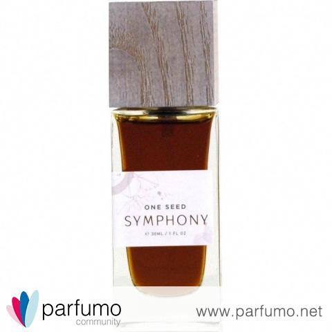 Symphony von One Seed