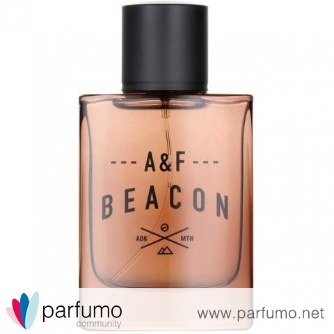 Beacon by Abercrombie & Fitch